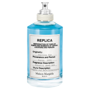 REPLICA Sailing Day Eau de Toilette / Maison Margiela Fragrances