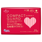 COMPACT GUARD