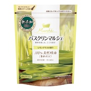 Bathclin Marche Lemongrass / BATHCLIN