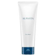 アラヴィータ クレイウォッシュ / ALAVITA(アラヴィータ)