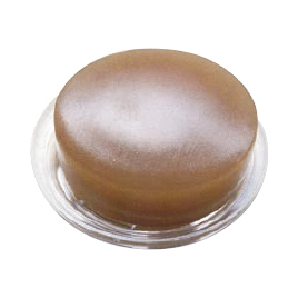 Gold Proportion Korei Soap