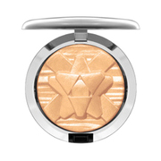 EXTRA DIMENSION SKINFINISH / SHINY PRETTY THINGS