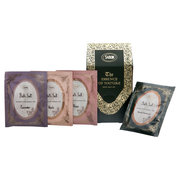 The Essence of Nature Bath Salt Kit