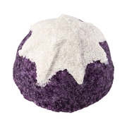 SUGAR PLUM FAIRY Body Scrub / LUSH
