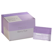 Venus Recipe Berry Eye / AXXZIA
