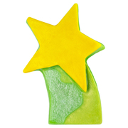 SHOOTING STARS Soap