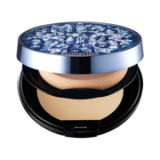 DRESS-UP GLOW FOUNDATION / SOFINA Primavista