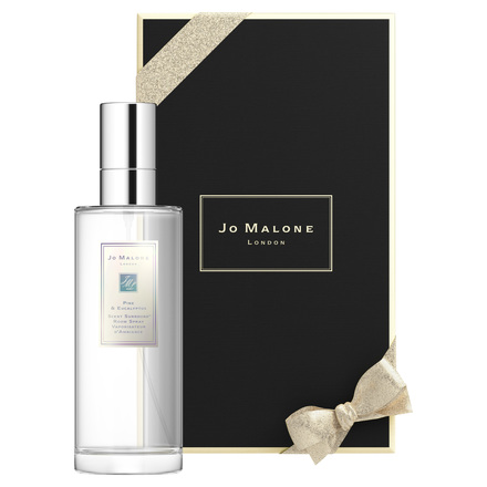 Pine & Eucalyptus Scent Surorund Room Spray / Jo MALONE LONDON