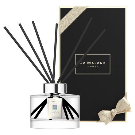Pine & Eucalyptus Scent Surround Diffuser / Jo MALONE LONDON