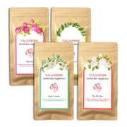 Herbal Rose Supplement / VALANROSE