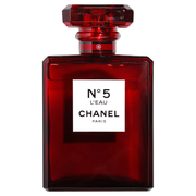 N°5 L'EAU LIMITED EDITION Eau de Toilette Spray / CHANEL | 香奈兒