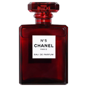 N°5 LIMITED EDITION Eau de Parfum Spray / CHANEL | 香奈兒