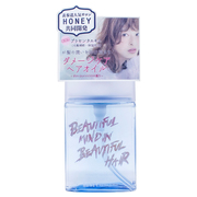 HONEY Salon Hair Oil / HONEY×2WAYWORLD