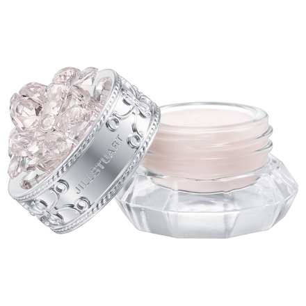 Crystal Bloom Gel Perfume Selection / JILL STUART