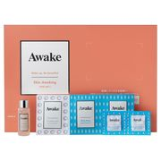 Skin Awaking trial set I    / AWAKE