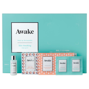 Skin Awaking trial set II / AWAKE