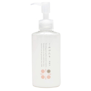 Beautiful Skin Face Toner / Komegatari