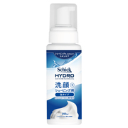 HYDRO Face Wash / Schick