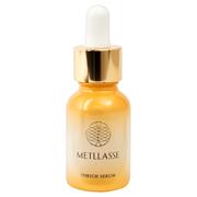 プロテオグリカン高濃度美容液~エンリッチセラム~ / METLLASSE(メトラッセ)