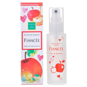 Body Mist Apple Fragrance / FIANCÉE