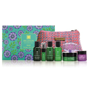Sleep Home Spa Set / SPA CEYLON