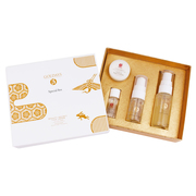 GOLDAYS Special Box / Makanai Cosme