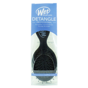 Wet Brush LiL' DETANGLER Blackout / Wet brush