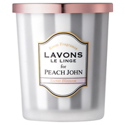 Room Fragrance Lavons Le Linge for Peach John Secret Blossom