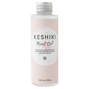KESHIKI Moist Oil