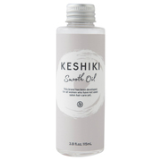 KESHIKI Smooth Oil