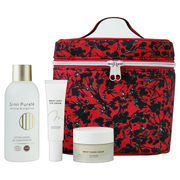 Perfect Pure Skin Care Coffret / Sinn Purete'