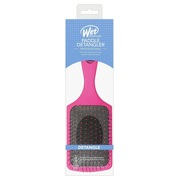 Wet Brush Paddle Brush Pink / Wet brush