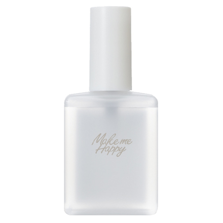 Make me Happy Fragrance Mist (White)