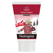 Norwegian Formula Intense Repair Hand Cream Limited Edition Design