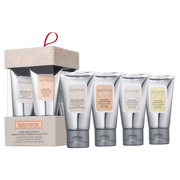 Luxe Indulgences Hand & Body Crème Collection  / LAURA MERCIER | 蘿拉蜜思