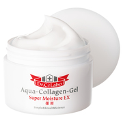 Medicated Aqua-Collagen-Gel Super Moisture EX   / Dr.Ci:Labo | 城野醫生