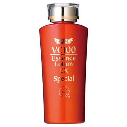 VC100 Essence Lotion EX Special   / Dr.Ci:Labo | 城野醫生