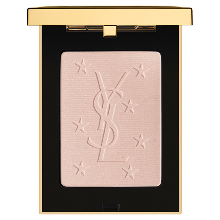 FACE PALETTE STAR DEVOTION  / YVES SAINT LAURENT