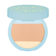 Bride's Baton Face Powder