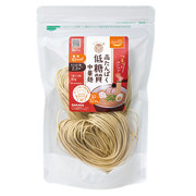 LOCABOSTYLE Low Carbohydrate Protein Chinese Noodles / LOCABOSTYLE