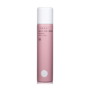 Doroawawa Foam Booster Serum / KENKOU CORPORATION