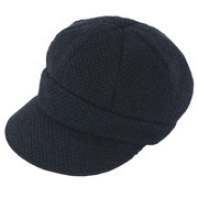 Iceland Wool Casquette