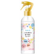 Mama& Hair Styling Water Spray for Kids and Parents