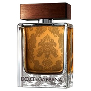 The One Baroque For Men Eau de Toilette