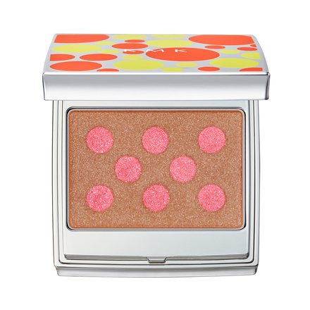 Color Pop Cheek / RMK