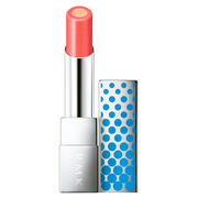 Color Pop Lipstick / RMK