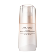 Benefiance Wrinkle Smoothing Day Emulsion / SHISEIDO