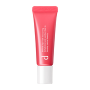 LIP MOIST ESSENCE COLOR / d program | 敏感話題