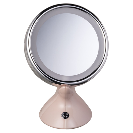 Around LED Mirror / FESTINO