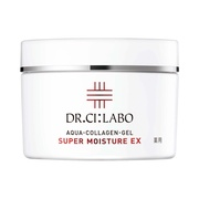 Medicated Aqua-Collagen-Gel Super Moisture EX   / Dr.Ci:Labo
